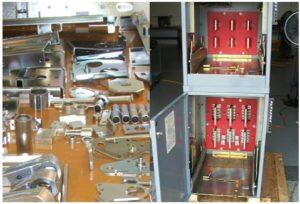 CB-Parts-300x204