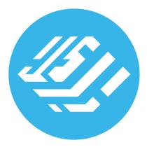 cropped-sti-logo-2