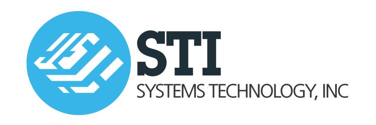 STI Logo 2 Edit.png